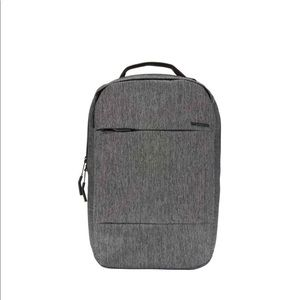 Incase City Dot Backpack / Laptop
